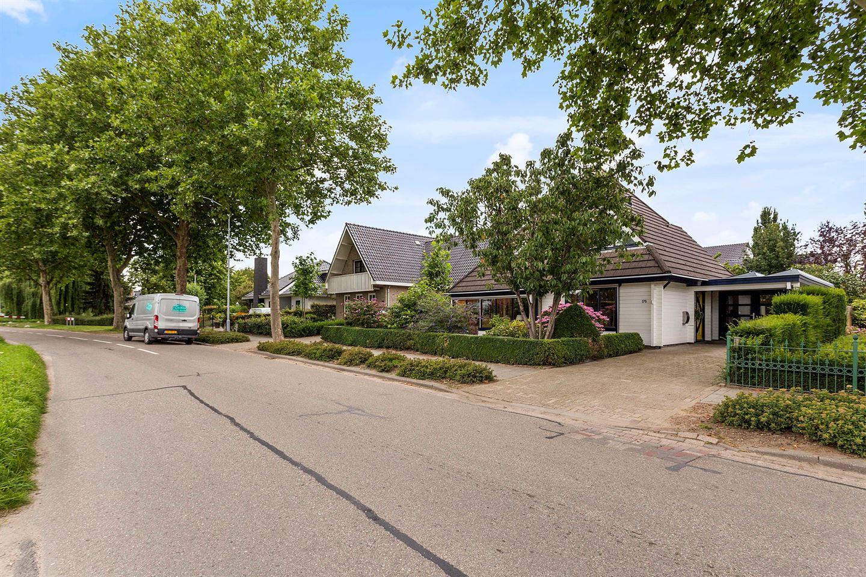 Bekijk foto 5 van Paterstraat 176