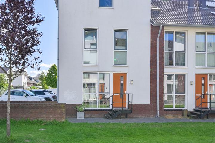 Rijnpolder 56