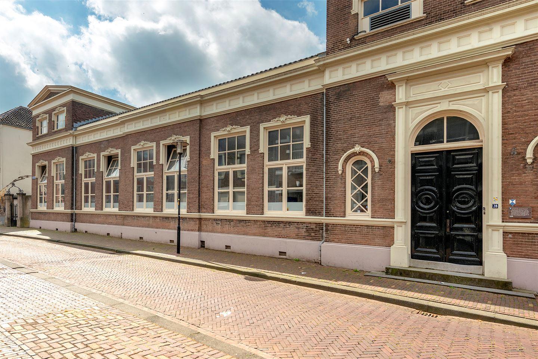 Bekijk foto 1 van St. Agnietenstraat 28