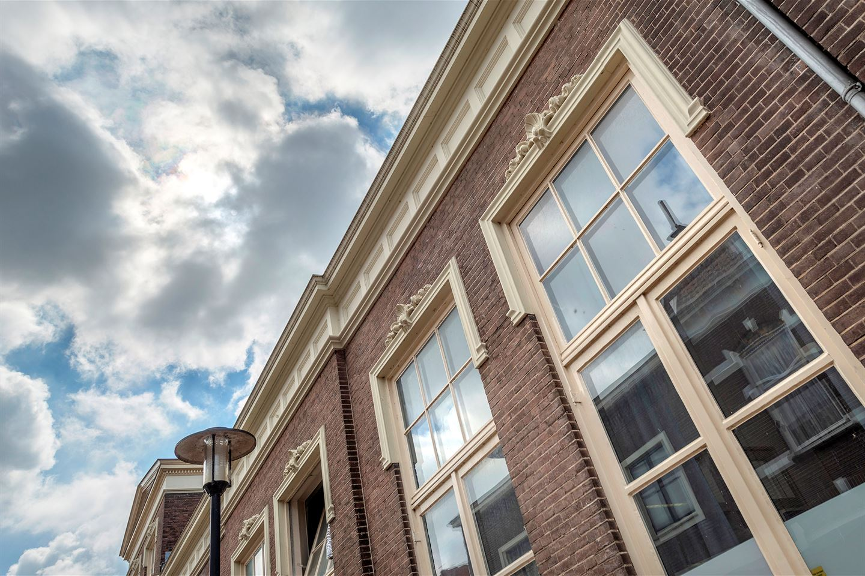 Bekijk foto 4 van St. Agnietenstraat 28