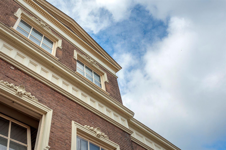 Bekijk foto 5 van St. Agnietenstraat 28