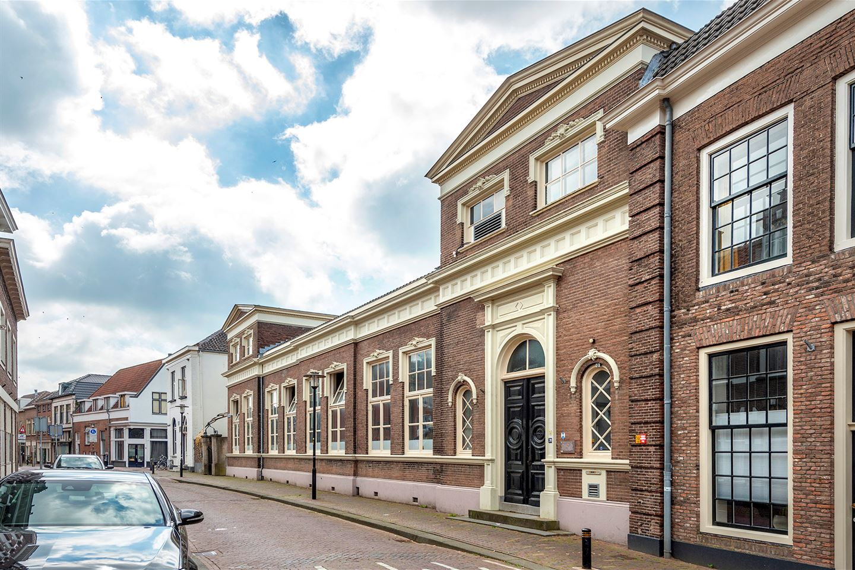 Bekijk foto 3 van St. Agnietenstraat 28