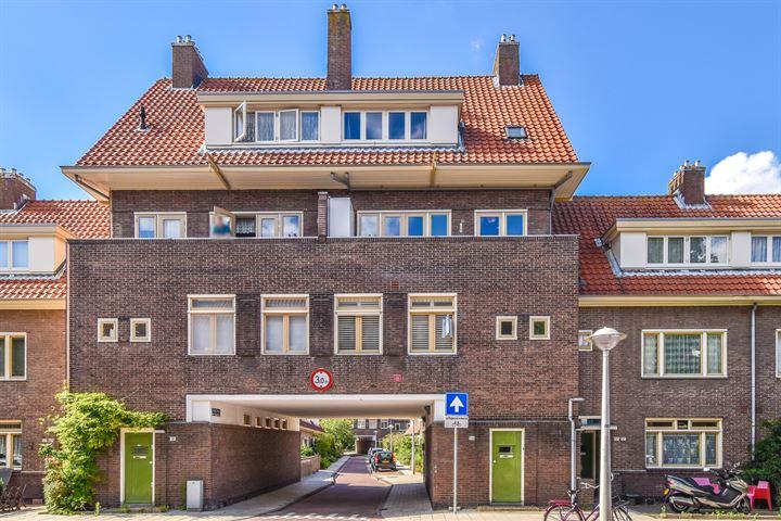 Veeteeltstraat 54