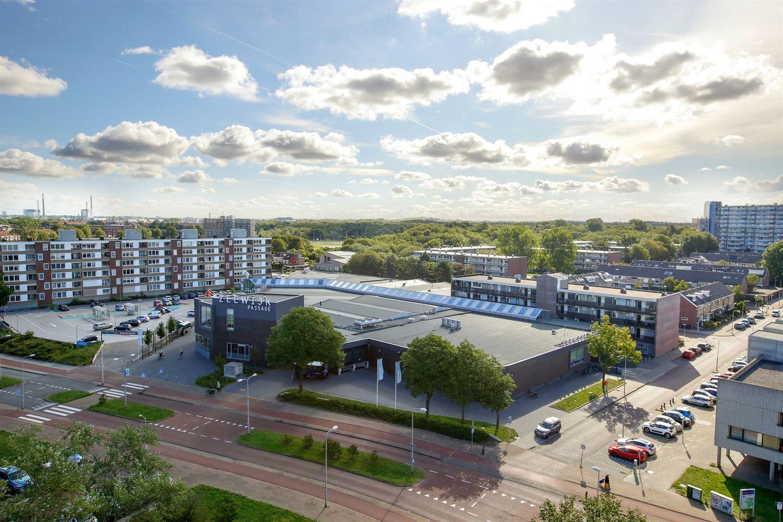Bekijk foto 2 van Zeewijkplein 162