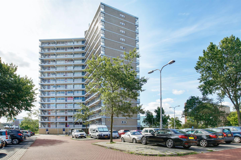 Bekijk foto 3 van Zeewijkplein 162