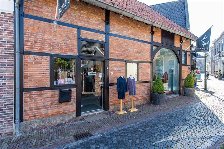 Gasthuisstraat 7