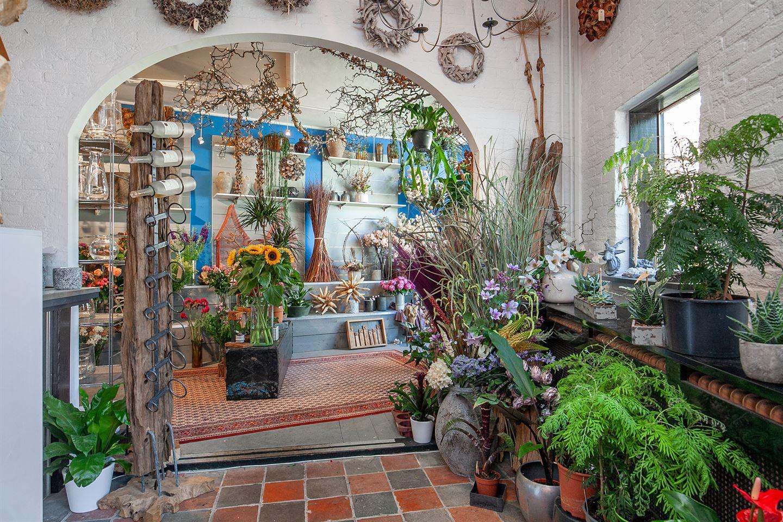 Bekijk foto 3 van Gasthuisstraat 7