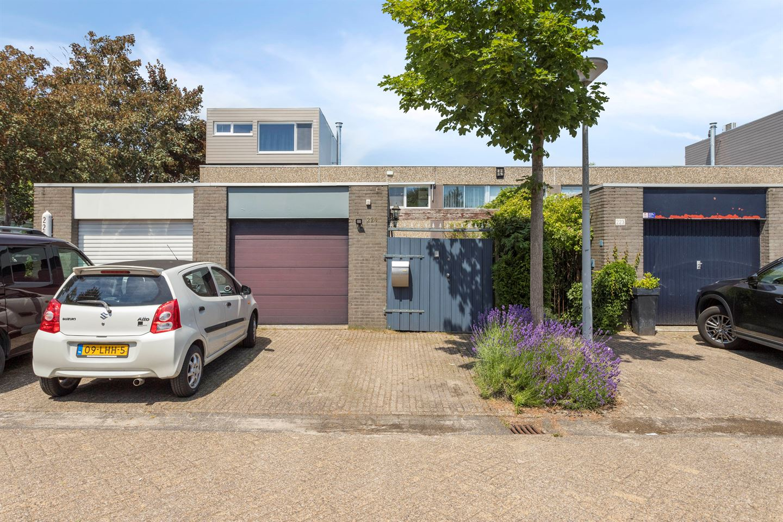 Bekijk foto 2 van Geerdinkhof 224