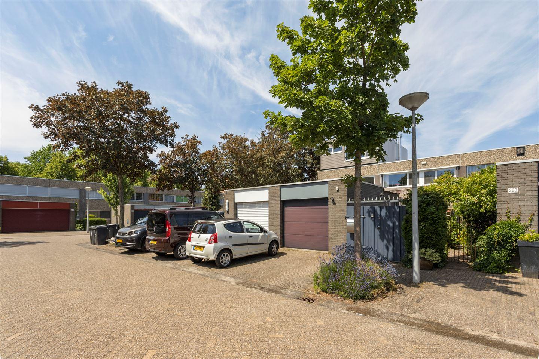 Bekijk foto 3 van Geerdinkhof 224