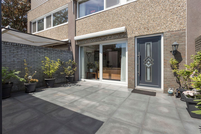 Bekijk foto 1 van Geerdinkhof 224
