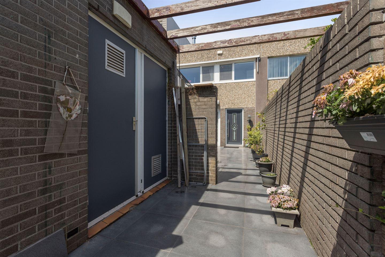Bekijk foto 4 van Geerdinkhof 224