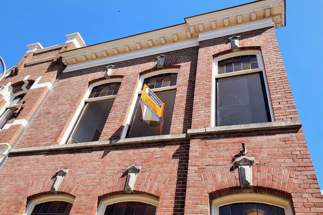 Bekijk foto 3 van Sint Josephstraat 87