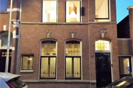 Bekijk foto 4 van Sint Josephstraat 87