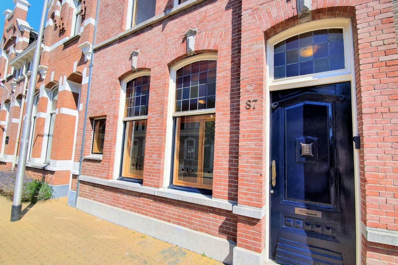 Bekijk foto 5 van Sint Josephstraat 87