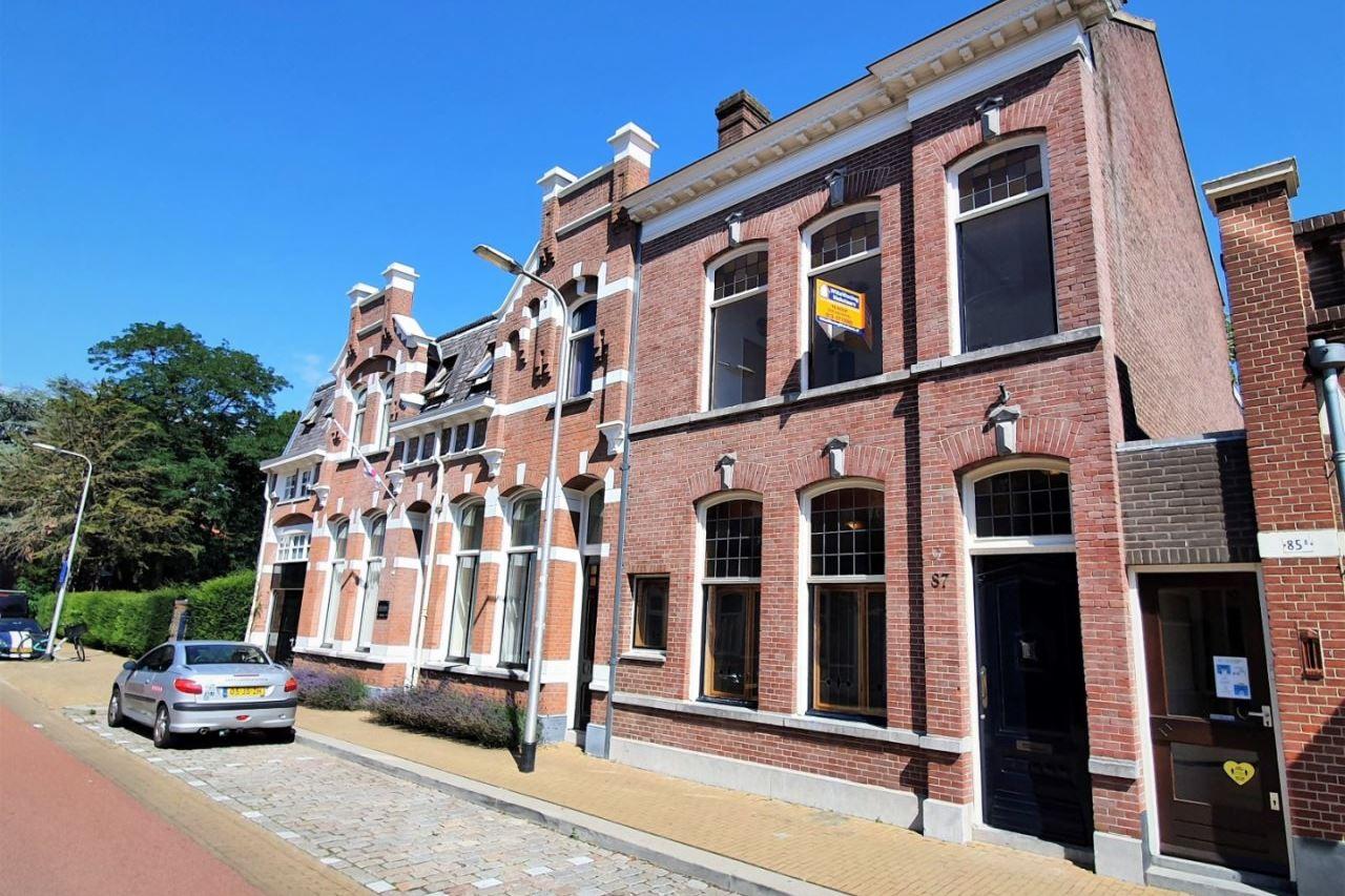 Bekijk foto 2 van Sint Josephstraat 87