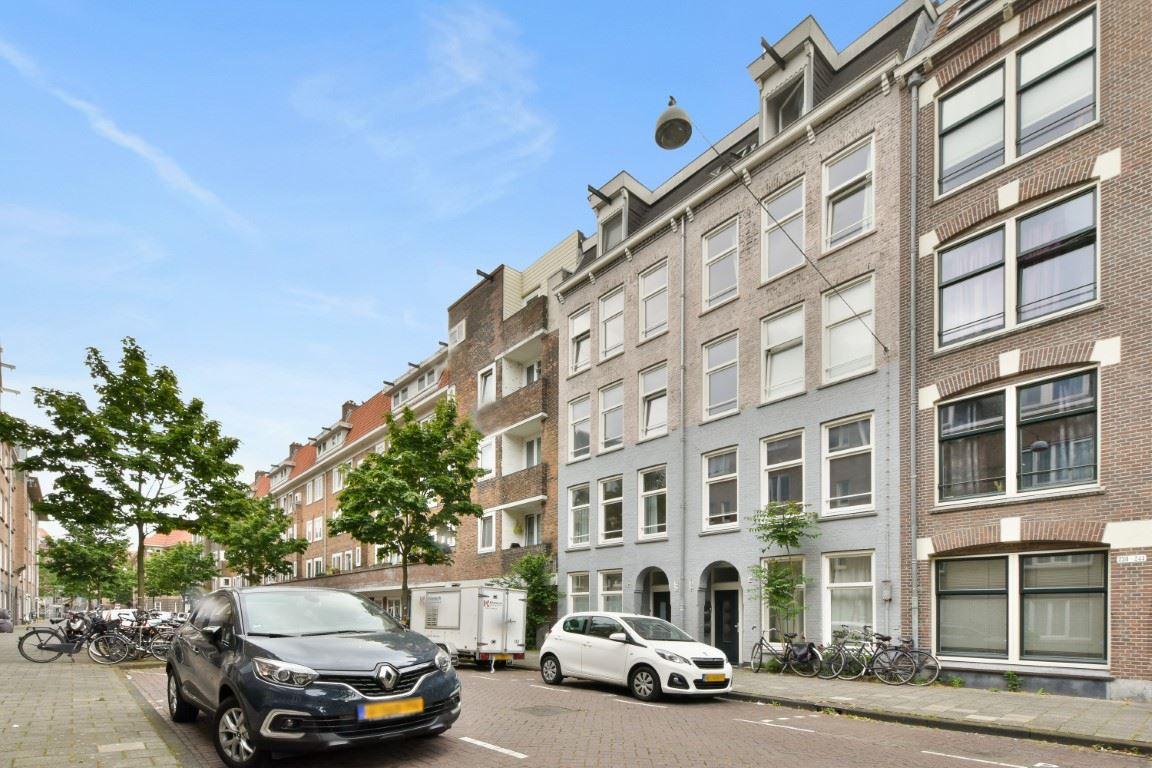 Bekijk foto 1 van Houtrijkstraat 260 huis