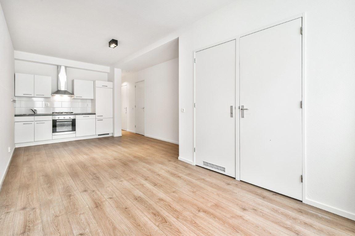 Bekijk foto 2 van Houtrijkstraat 260 huis