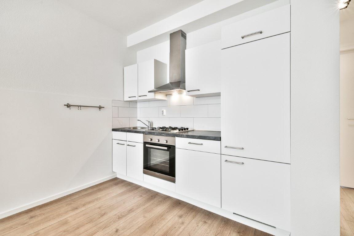 Bekijk foto 3 van Houtrijkstraat 260 huis