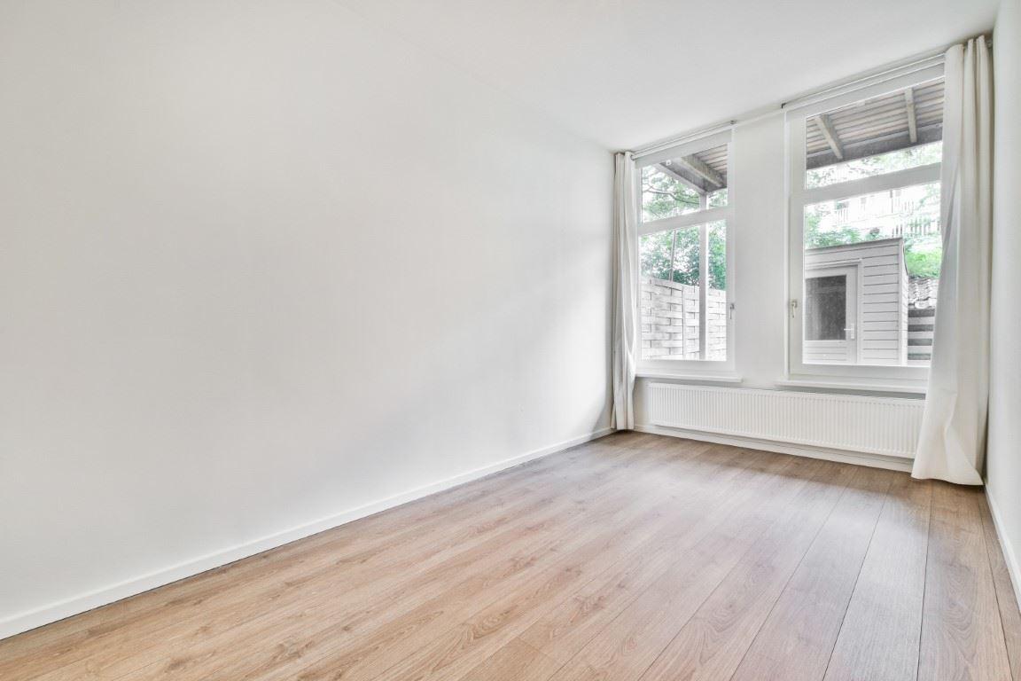 Bekijk foto 5 van Houtrijkstraat 260 huis