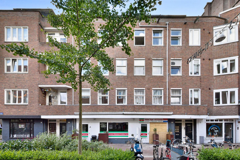 Bekijk foto 1 van Vespuccistraat 31 I
