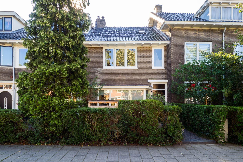 Bekijk foto 1 van W.A. Vultostraat 56