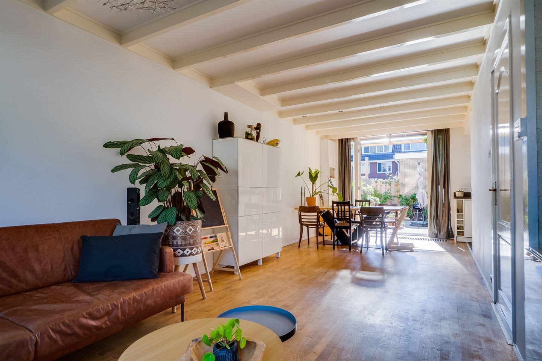 Bekijk foto 3 van W.A. Vultostraat 56