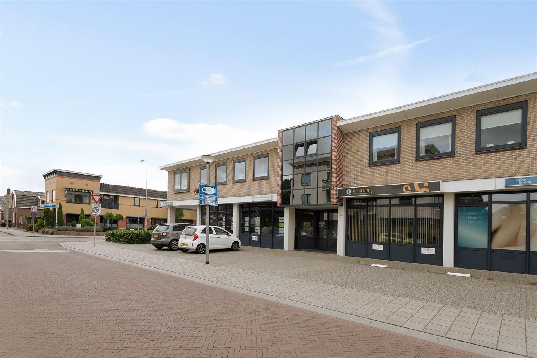 Bekijk foto 3 van Haartsestraat 24