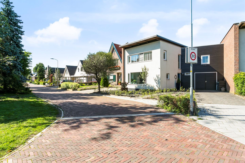 Bekijk foto 3 van Torenweg 13