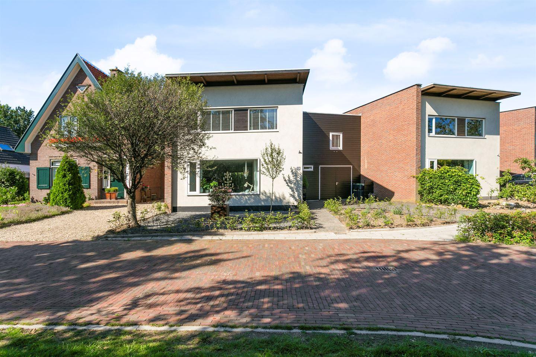 Bekijk foto 2 van Torenweg 13