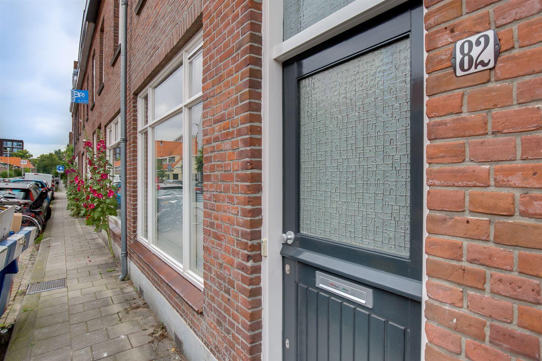Bekijk foto 2 van Hoogravenseweg 82