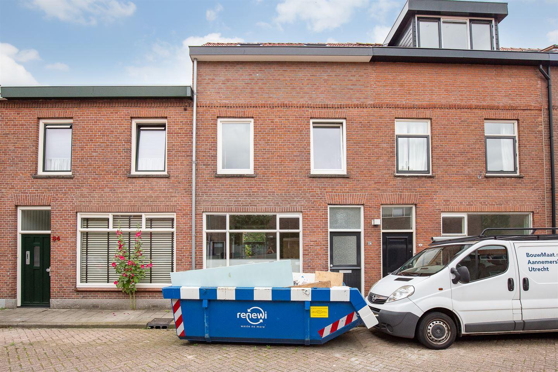 Bekijk foto 3 van Hoogravenseweg 82