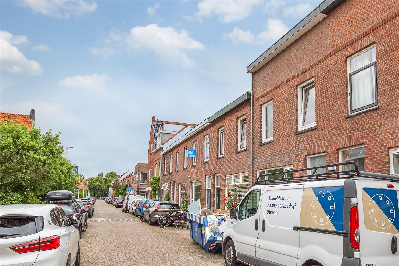 Bekijk foto 4 van Hoogravenseweg 82