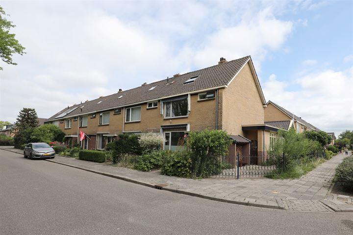 Couperusstraat 2