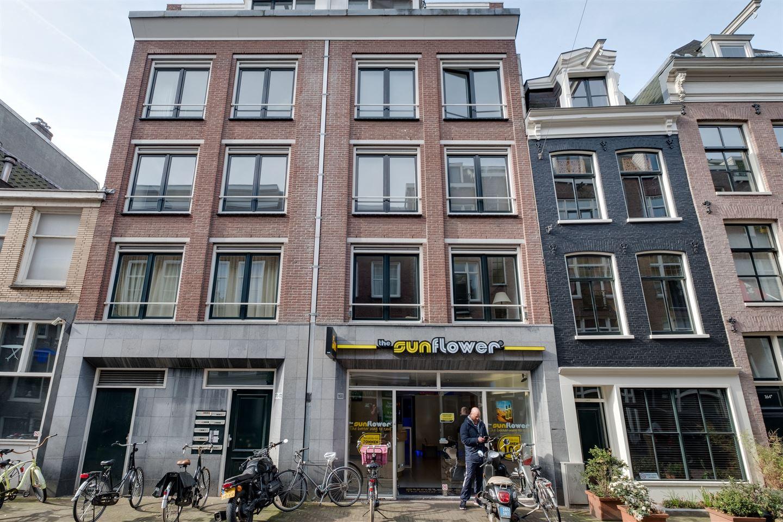 Bekijk foto 1 van Lange Leidsedwarsstraat 170 B