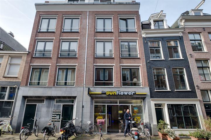 Lange Leidsedwarsstraat 170 B