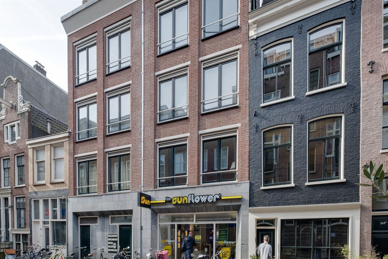 Bekijk foto 3 van Lange Leidsedwarsstraat 170 B
