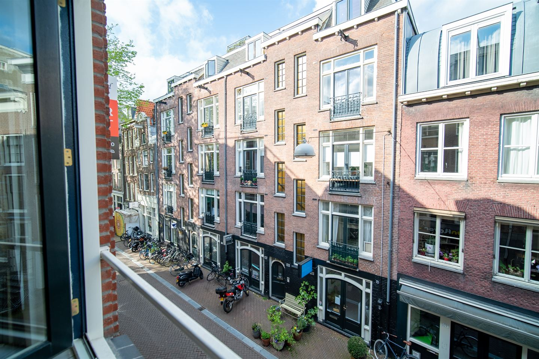 Bekijk foto 4 van Lange Leidsedwarsstraat 170 B