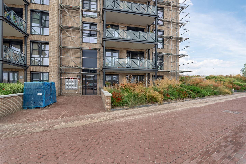 View photo 2 of Langezand 29