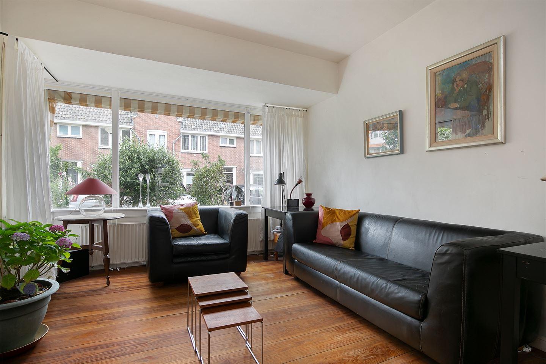 Bekijk foto 3 van Vermeerstraat 8