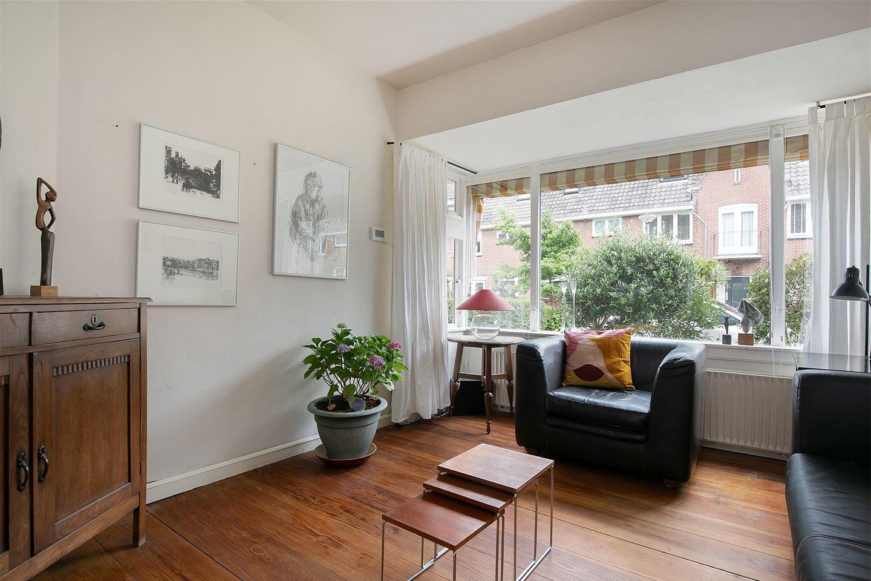 Bekijk foto 4 van Vermeerstraat 8