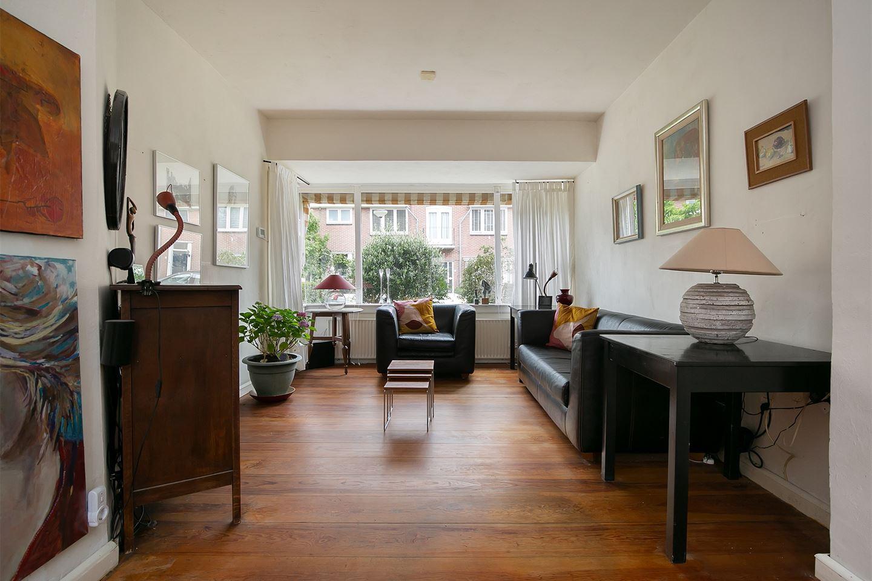 Bekijk foto 5 van Vermeerstraat 8