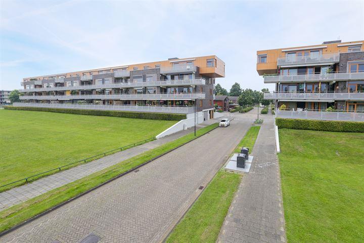 Godfried Bomansweg 68