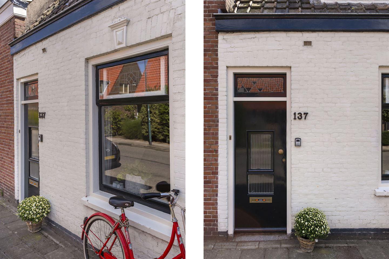 Bekijk foto 3 van Nassaustraat 137