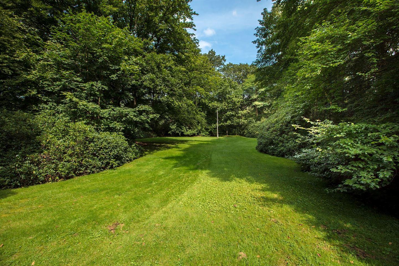 Bekijk foto 2 van Bredaseweg 510