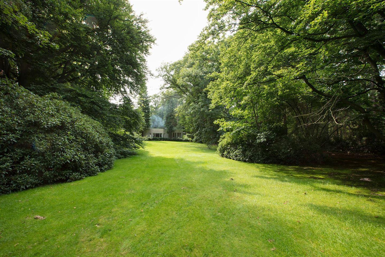 Bekijk foto 5 van Bredaseweg 510
