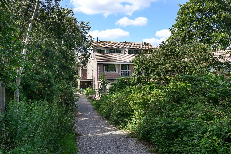 Bekijk foto 1 van Maldenhof 453