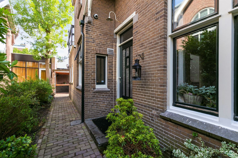Bekijk foto 3 van Oranjestraat 15
