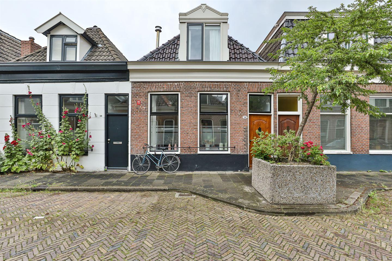 Bekijk foto 2 van Nieuwstraat 38