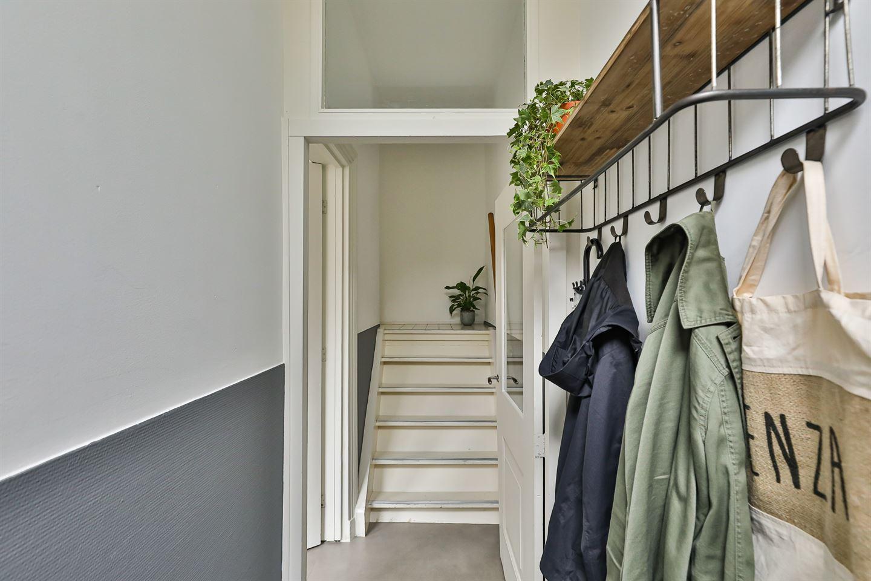 Bekijk foto 3 van Nieuwstraat 38