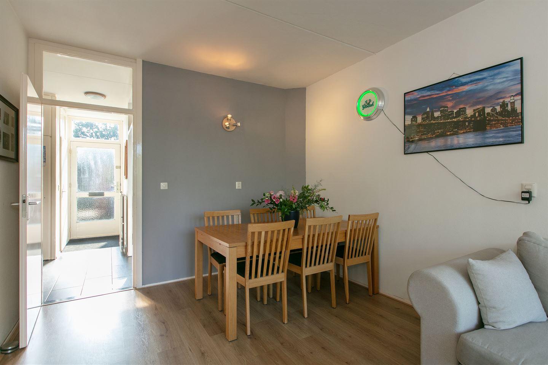 Bekijk foto 5 van Karel Doormanstraat 52